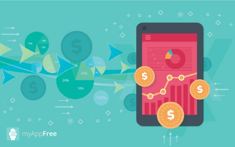 HOW TO MONETIZE YOUR APP: FREE, FREEMIUM, PAID OR LITE VERSION?